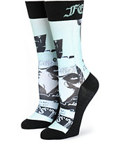 Stance x Rihanna Most Wanted Crew Socks