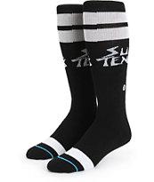 Stance x Suicidal Tendencies Socko Loco Crew Socks