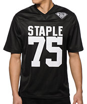 Staple 75 Football Jersey