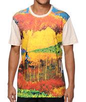 Staple Aviano T-Shirt