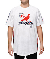 Staple BMX T-Shirt
