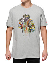 Staple Biggie Pigeon T-Shirt