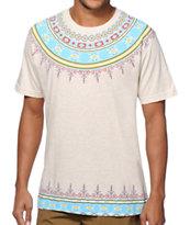 Staple Diego T-Shirt