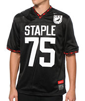 Staple Franchise Jersey