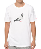 Staple Good Luck Pigeon T-Shirt