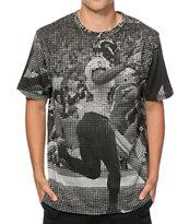 Staple Gridiron T-Shirt