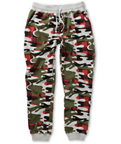 Staple Hatchet Sweatpants