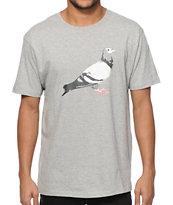 Staple Herring Pigeon T-Shirt