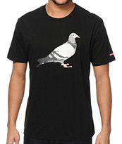 Staple Herring Pigeon T-Shirt