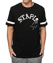 Staple League T-Shirt