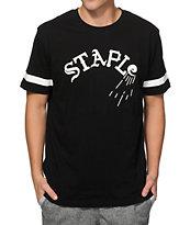 Staple League T-Shirt