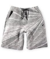 Staple Lunar Sweat Shorts
