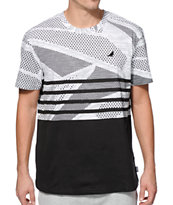 Staple Luzon Stripe T-Shirt