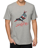 Staple MJ Pigeon T-Shirt