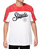 Staple Maltese T-Shirt