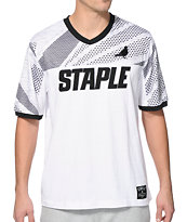 Staple Olympus Jersey