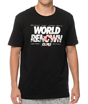 Staple Renown Tech T-Shirt