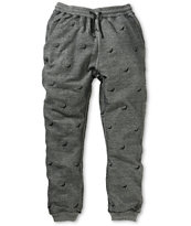 Staple Repeat Pigeon Sweatpants