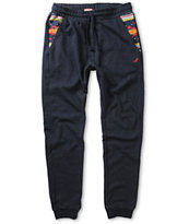Staple Rizal Sweatpants