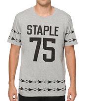Staple Rush T-Shirt