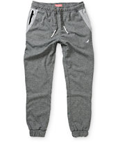 Staple Stealth Jogger Sweatpants