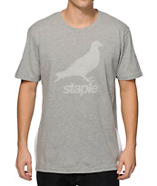 Staple Stealth Pigeon T-Shirt
