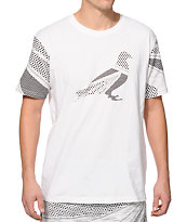 Staple Titan Pigeon T-Shirt