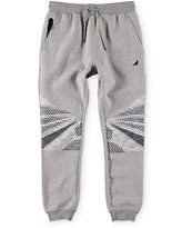 Staple Titan Sweatpants