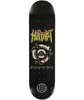 Stereo Hoffart Slaytero 8.3 Skateboard Deck
