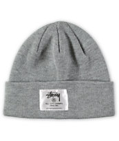 Stussy City Champs Beanie