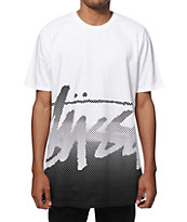 Stussy Dot Stock T-Shirt