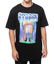 Stussy Experience T-Shirt