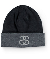 Stussy Heather Beanie