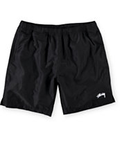 Stussy Most Basic Shorts