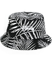 Stussy Palm Bucket Hat