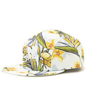 Stussy Paradise 5 Panel Hat
