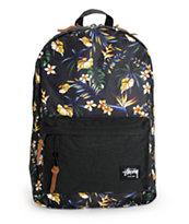 Stussy Paradise Backpack