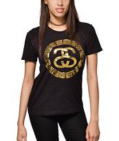 Stussy Sachi T-Shirt