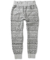 Stussy Tom Tom Sweatpants