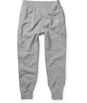 Stussy Training Sweatpants