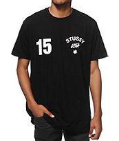 Stussy World Champs T-Shirt