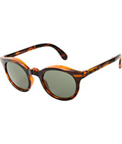 Sunpocket Samoa Folding Sunglasses