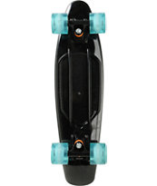 Sunset Moonwalker 22 Cruiser Complete Skateboard