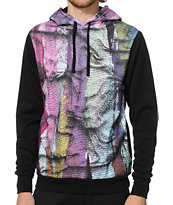 Super Massive Hux Sublimated Hoodie