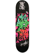 Superior Cope 2 7.8 Skateboard Deck