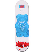 Superior Thuggy Bear 8.25 Skateboard Deck