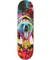 Superior Uzumati 8.4 Skateboard Deck