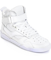 Supra Bleeker Skate Shoes