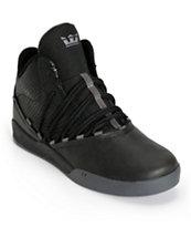 Supra Esteban Python Spectre Skate Shoes