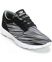 Supra Hammer Run Brushstroke Shoes